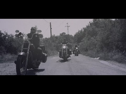Omen - Egy jobb pokol (hivatalos videoklip / official music video)