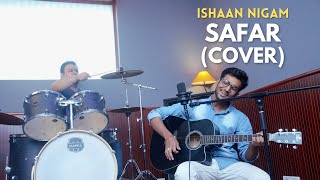download lagu Safar - Jab Harry Met Sejal  Arijit Singh gratis