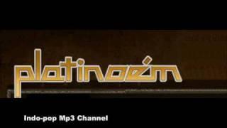 Download Lagu Platinoem   bukan untukku Mp3 Indo pop Gratis STAFABAND
