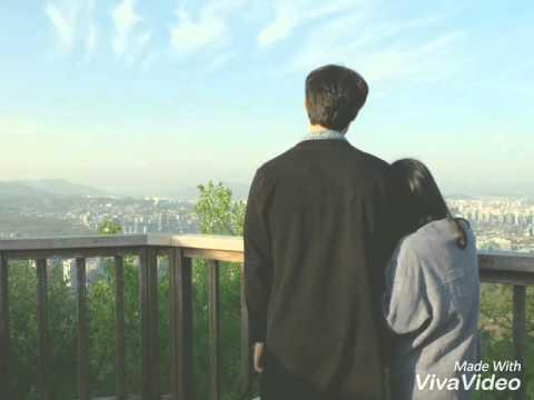 Seoul Spring 2016: Daily Dose of Korean Drama