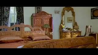 Nayanthara Hot Actress Bra Adjusting Scene From Tamil 365