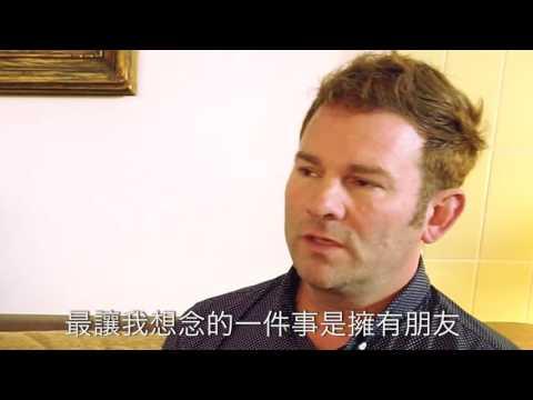 Kitt的藝術修行之路(中文版)