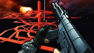 download lagu The Hardest Map On Zombies Part 2 'decagon' Black gratis