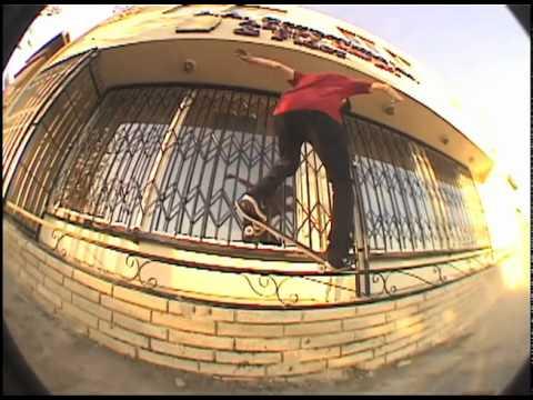 Skatestache Montage 3