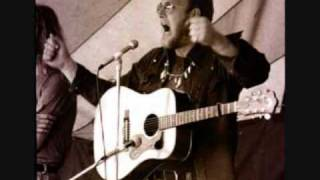 Watch Stan Rogers White Collar Holler video