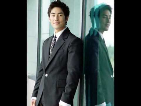 Top 15 Hunk Korean Actor