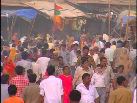 Aarti (Pichham Dhara Soo) Full Song Jai Baba Ramdev