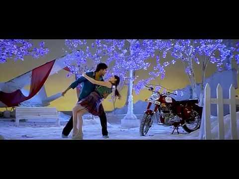 Jhummandi Naadam - Part 02