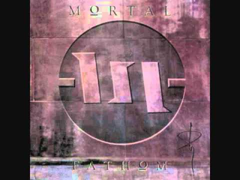 Mortal - Electrify
