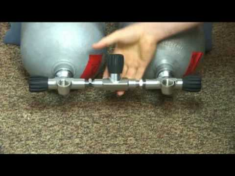 Tanks: How to Assemble Double Tanks