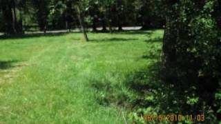 Available Land for Sale in Whippany, NJ
