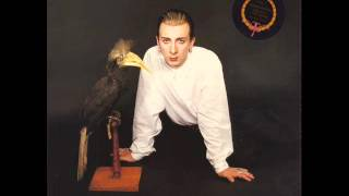 Watch Marc Almond The Flesh Is Willing video