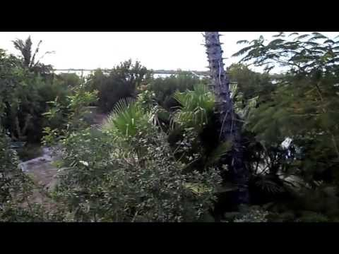 6 Tern Lane Geiger Key FL Florida Keys exterior upstairs