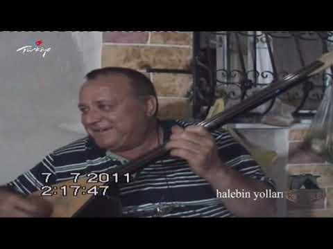 MEHMET TOPÇUOĞLU 2011 - HALEBİN YOLLARI & TEPENİN BAŞINDA ESMESİN YELLER (K.DERE)
