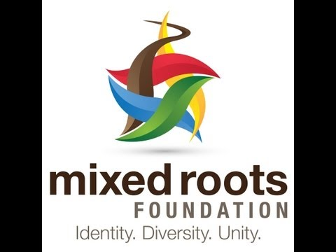 Mixed Roots premiered this promotional video at the KoreAm Unforgettable ...