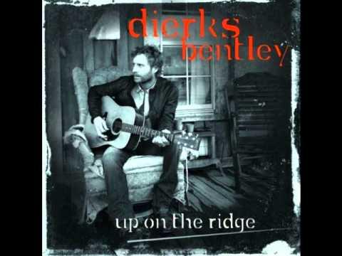 Dierks Bentley - Senor Tales Of Yankee Power