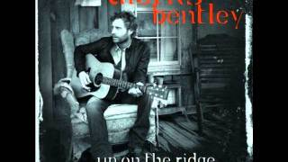 Watch Dierks Bentley Senor (tales Of Yankee Power) video