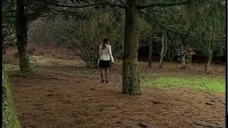 Laure Sainclair goes down a Rabbit Hole