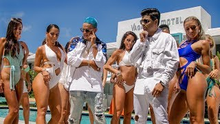 Plan B - Te Acuerdas De Mi [Official Video]