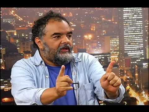 La Otra Cara de la Moneda invitados Maria José Martinez y Beto Arango