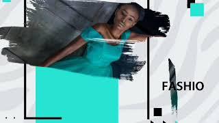 Modeling Agency in Port Harcourt Nigeria
