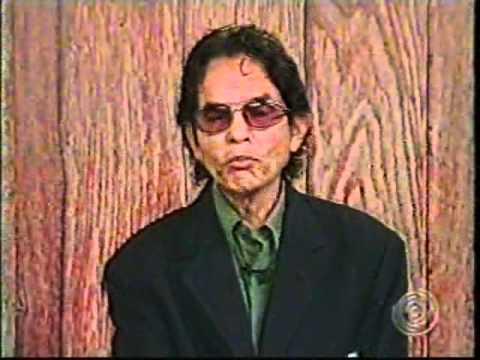 Rio Verruga, André Cairo, TV UESB