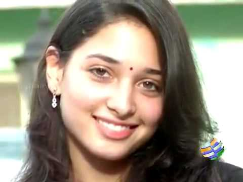 Tamanna will be back in Tamil films again