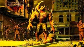 DEAD FRONTIER 2 - Gameplay Trailer Online Horror Zombie Game 2018 (PC)