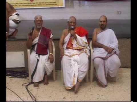 Vedic Delight - Rigveda, Yajurveda, Samaveda, Atharvaveda Chanting video