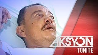 Nakaligtas sa bus accident sa Occidental Mindoro, ikinwento ang nangyari