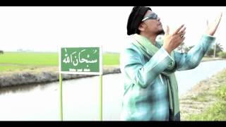 Download Lagu Iwan Syahman : Semua Allah Punya (Official) Gratis STAFABAND