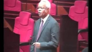Lowassa autubia bungeni kuhusu serikali kuchukua maamuzi magumu.