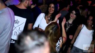 The Aftermovie / RANA in ESSENCE - 13.02.2015