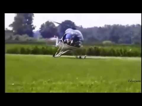 Most Amazing Landing Planes Landing ever caught on camera Segment400