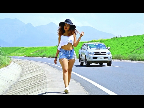 Abe Werku - Melkuama |  - New Ethiopian Music (Official Video)