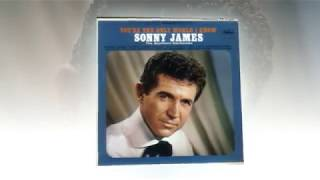 Watch Sonny James I Know video