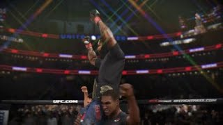 EA SPORTS™ UFC® 3_20180621145946