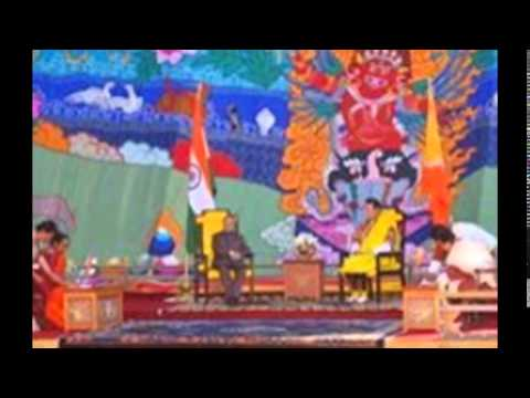 SlideshowHon'bleRastrapathyJi's-STATE VISIT TO BHUTAN-edweepNews(iNDiA)