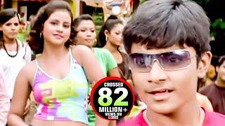 BHOJPURI TOP हिट गाना 2019 - जीन्स छोड़कर पहिनs सलवार - Bhojpuri Hit Songs 2019 HD