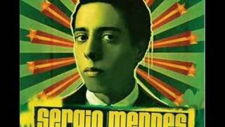 Sergio Mendes Loose Ends
