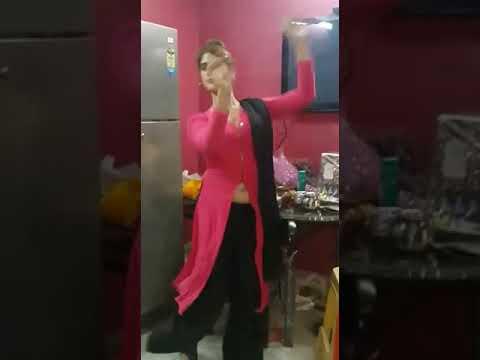Desi bhabhi ka dance thumbnail