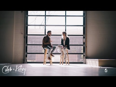 Always Remember Us This Way (A Star is Born) | Caleb + Kelsey