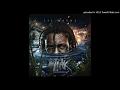 20) Lil Wayne - Be Cool