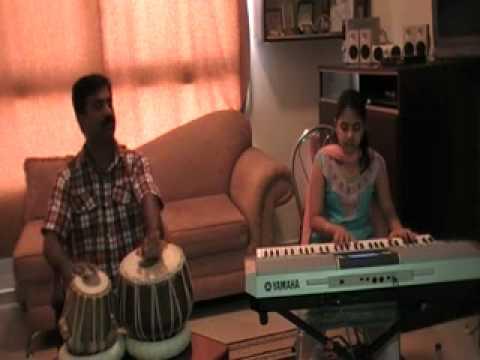 Mehndi Laga Ke Rakhna - Dilwale Dulhania Le Jayenge