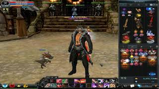 Cabal Online - Evento Halloween