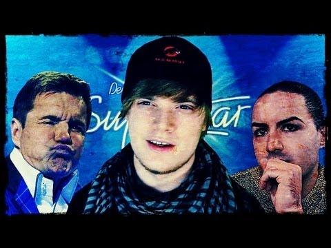 videos de los castings de ot: