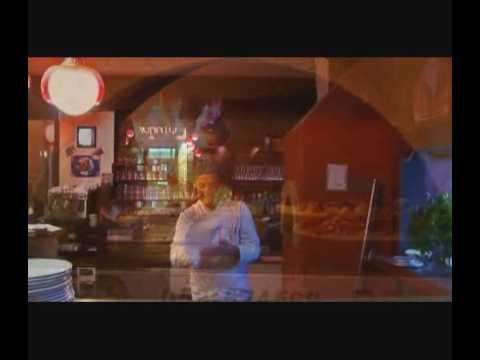 Pizzeria Sale & Pepe