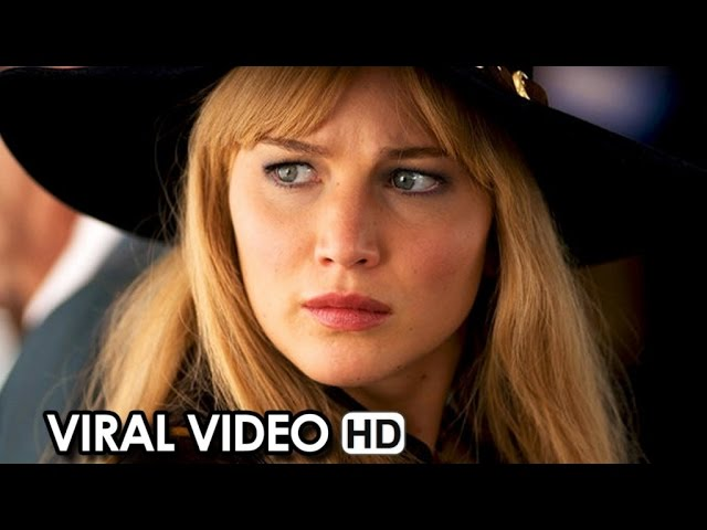 X-Men: Apocalypse VIRAL VIDEO - Homo Sapiens Superior (2016) HD