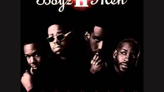 Boyz II Men Video - New Edition / Boyz II Men - Can You Stand the Rain (Trew Mash Up)