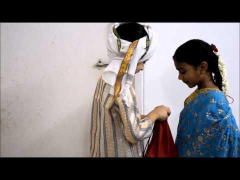 Ramayya Somayya Photo Image Pic